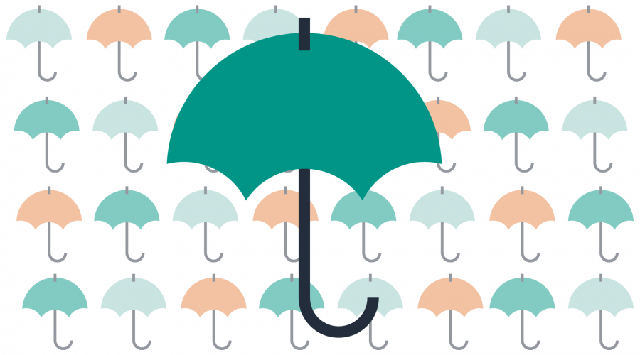 5 Reasons Why Insurance Law is an Underrated Practice Area