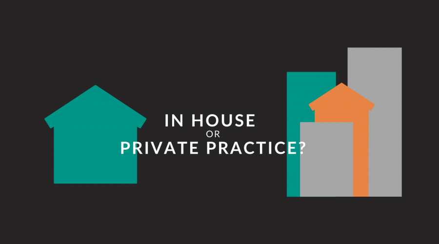 Are you suited to a move in-house?